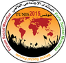 Tunis Resolution